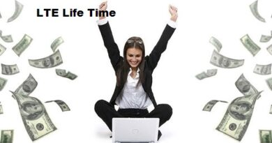earn money online by lte