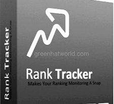 Download Free Rank Tracker To Track Your Website Rank