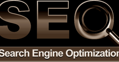 Search-Engine-Optimization-SEO-In-Urdu