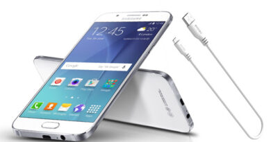 Sumsung Galaxy A8 2016 USB Drivers Free Download