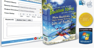 topia backlink 1