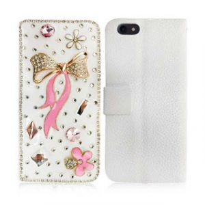 mobile phone accessries