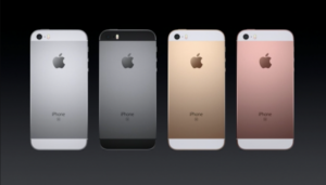 Very Interesting Addition to the Smartphone in 2020 | iPhone trade in the UK