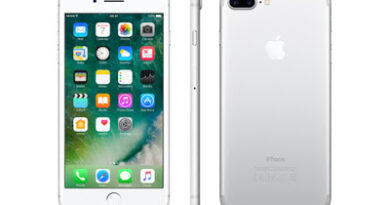 6 Things You Need to Know about the Successors of iPhone 7 and iPhone 7 Plus
