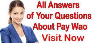 paywao all answers
