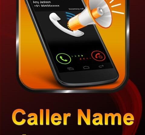Download-Caller-Name-Announcer-APK-File