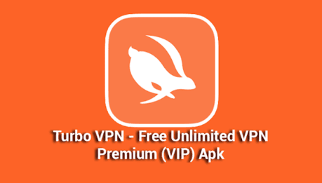 website where you can easily download Turbo VPN Pro Hack MOD 100% Free of cost. This android app is 100% Free. this is a High VPN Speed Apk.