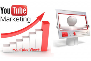 Download Free YouTube Marketing Complete Course