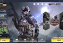Download Free Call of Duty for PC