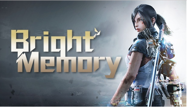 Download Bright Memory Mobile APK – Android Game
