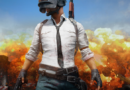 Download PUBG Mobile for PC – HD Games Free Download