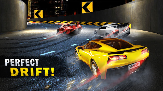 Download Free Speed Racing Pro APK | Android Game