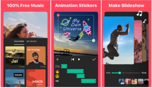 Download InShot Video Editor And Video Maker Pro-Apk