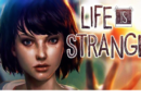 Download Life is Strange APK Episodes Unlocked 1.00.310