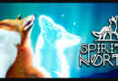 Download Spirit of the North HOODLUM