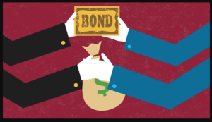 Prize Bond List 2020 With Complete Details - Prize Bonds