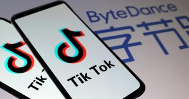 Tik Tok Banned In Pakistan