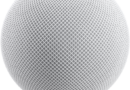 Homepod Mini – Apple Launched a New Gadget