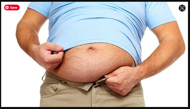 Here are some tips to help you get rid of obesity