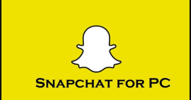 Snap Chat For Windows Free Download (Windows Xp, 7, 8, 8.1, 10)