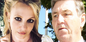 Court reappoints Britney Spears Father as Guardian