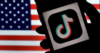 Defeat Donald Trump US government lifts ban on TikTok