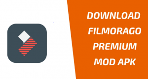 Download Filmora Go Thepakstudio