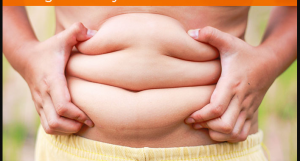 How to reduce the stomach - Simple Ways