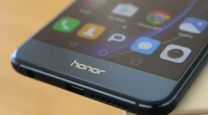 Huawei Honor brand ready to sell for 15 billion dollars