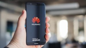Huawei troubles are likely to be significantly reduced