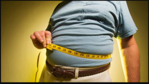 how to reduce obesity easily