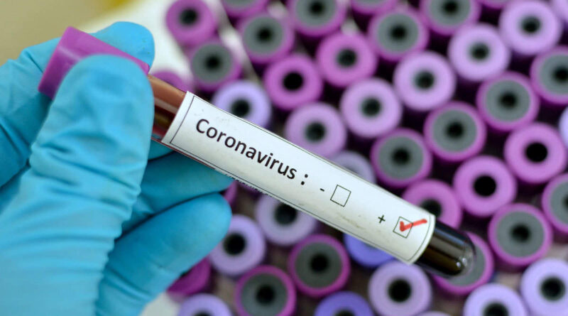 Discovery of a New 'hidden' gene for the new coronavirus