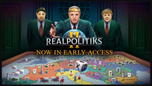 Download Realpolitiks II