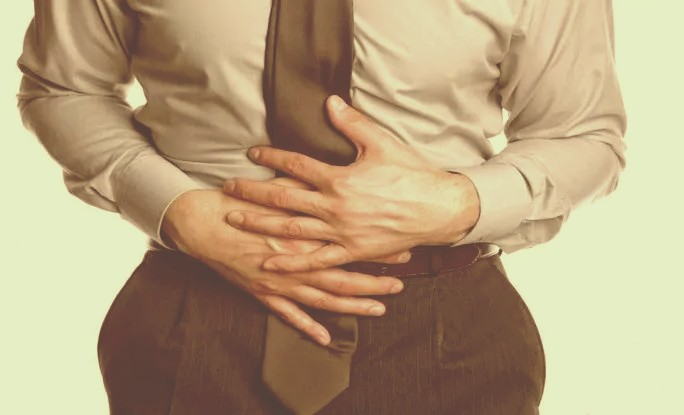 Problems With Flatulence and Gas After Eating