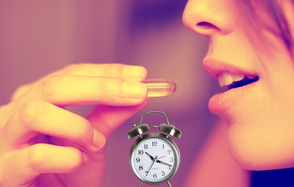 When is The Best Time To Take Multivitamins?
