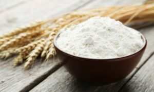 White Flour is Dangerous For Your Health