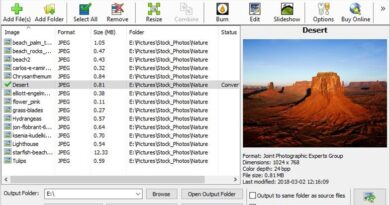 Download Image Converter and Resize Latest Version [100% Free]