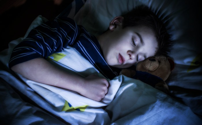Best Tips For Getting Good Sleep At Night (1)