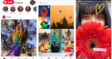 Download Instagram Lite App
