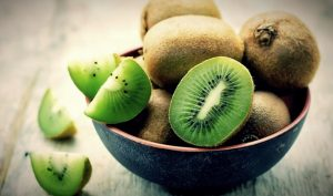 Kiwi Fruit Benefits For Skin