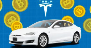 Now You Can Buy Cars With Bitcoin Digital Currency