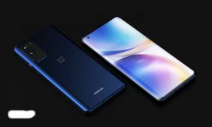OnePlus 9 Specifications and Price