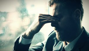 Amazing Benefits Of Stress In Our Daily Life