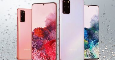 Samsung Smartphones Prices Have Come Down in Pakistan
