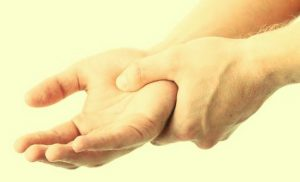Why Do You Feel Numbness in Hands?