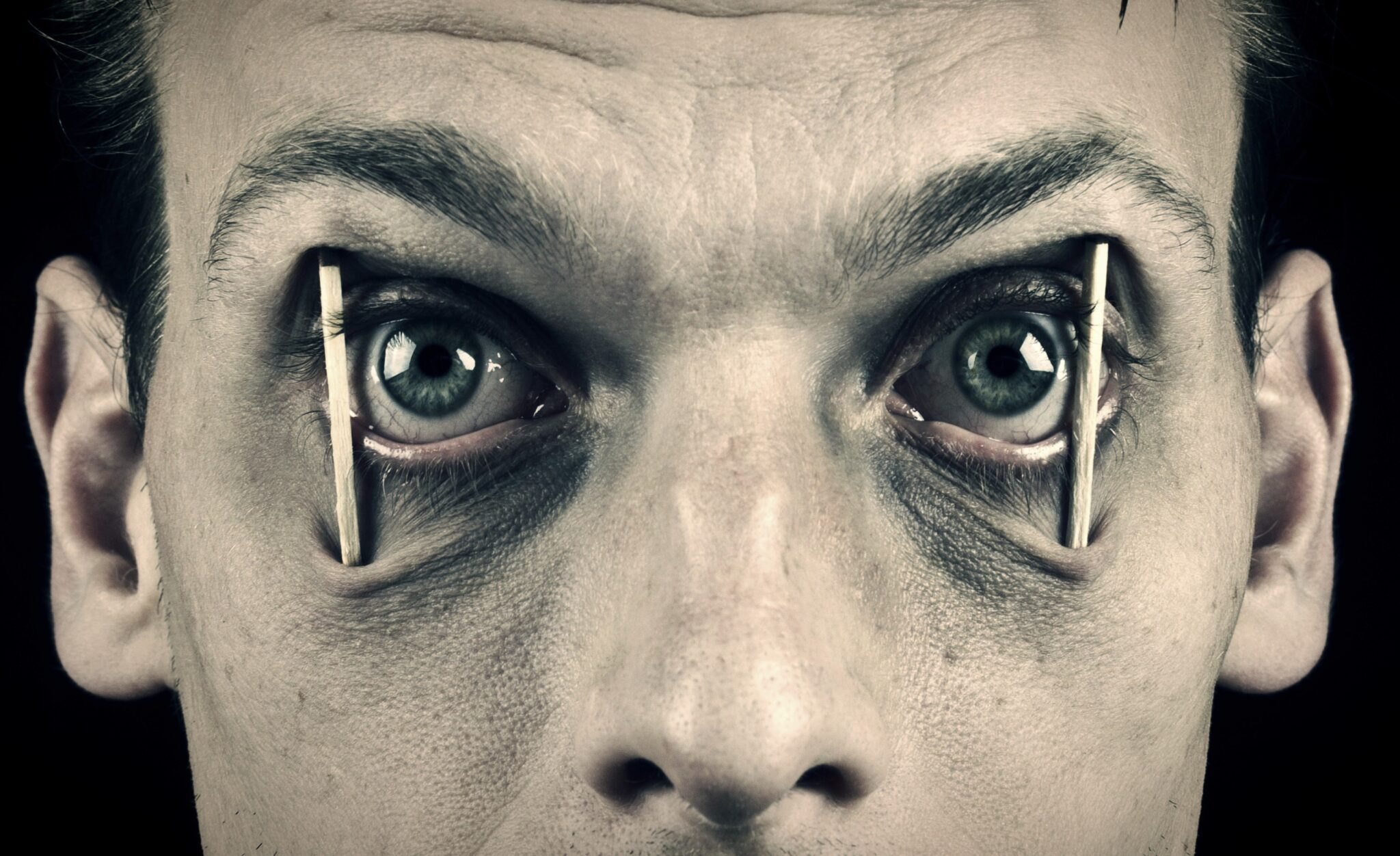 23 Bad Effects Of Sleep Deprivation
