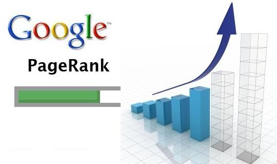 6 important Ways to Increase website Rank (2021)