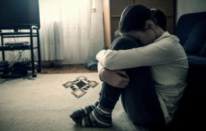 Fruits and Vegetables Are Best Depression Treatment