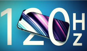 The iPhone 13 is Expected To Feature a 120 Hz Display Developed By Samsung