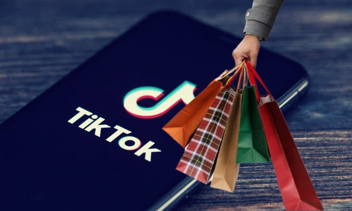 TikTok is Launching E - Commerce Feature (Online Shopping)